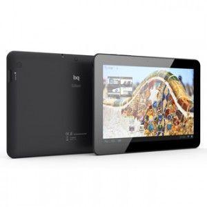 Mejor tablet calidad precio - Bq Edison