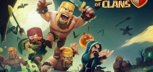 Clash-of-Clans-Enlazar-Android-iOS