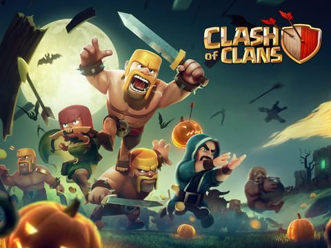 http://www.tableteando.com/wp-content/uploads/2013/10/Clash-of-Clans-Enlazar-Android-iOS