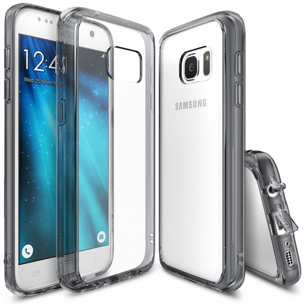 La mejor funda para el Samsung Galaxy S7 y S7 Edge ...